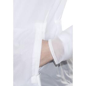 Marmot Air Lite Jacket Damen white